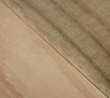 types of timber for furniture. The Smooth Finish Of Dressed Treated Pine Timber Types For Furniture